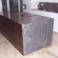 Benefits of Natural Stone