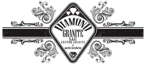 Diamond Granite